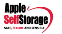 Apple Self Storage  Saint John North